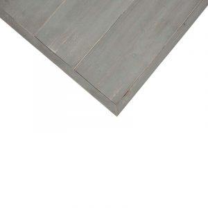 Tafelblad steigerhout 9cm