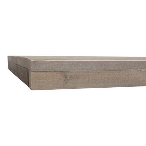 Tafelblad steigerhout 8cm